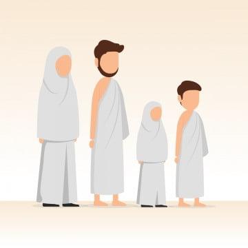 Mengenal Hari-hari Besar Umat Islam dan Maknanya